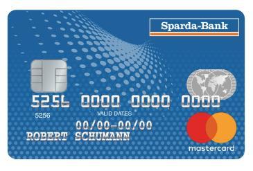 kreditkarte online banking amazon