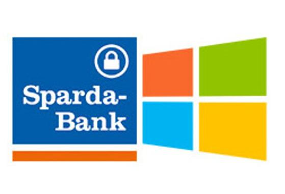 spardasecureapp pc