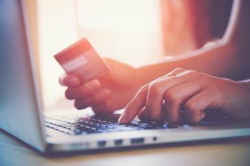 Sicheres Online-Banking   Sparda-Bank on